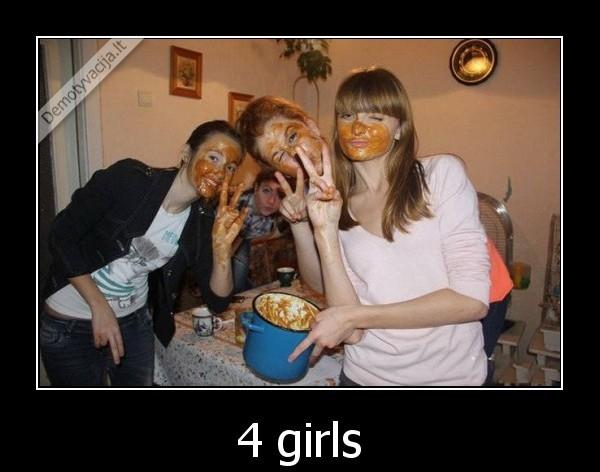 Teens hot teens sexy teens