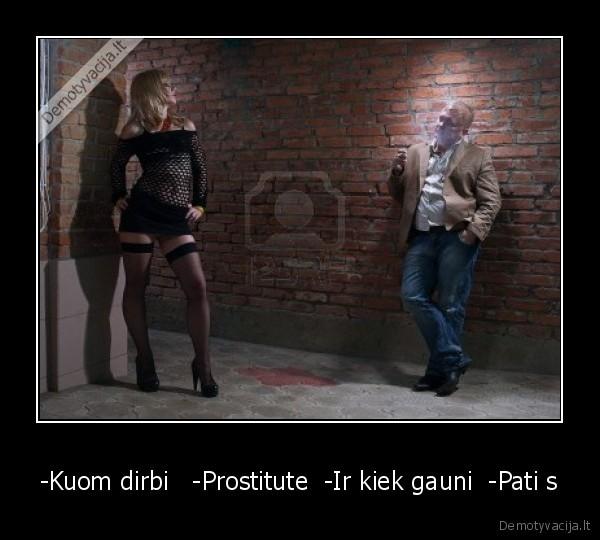 Call girl Pati